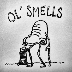 Ol' Smells